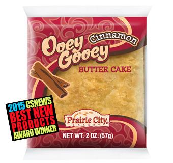 Buy Original Gooey Butter Cake